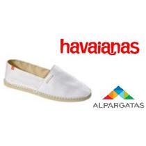Nova Sapatilha Sandália Alpargatas Havaianas Lançamento 2015
