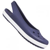 Sapatilha Crocs Crocband Sling Back