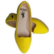 Sapatilha Polo Ralph Lauren Revenda Calçados Atacado 20,90 P