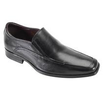 Sapato Democrata 028101 Soc - 24106