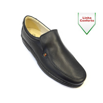 Sapato Diabetics Line Antistress Opananken 10101