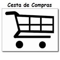 Calcados Feminino - Cesta De Compras.