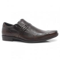 Sapato Masculino Ferracini Social Gift 6012 | Zariff