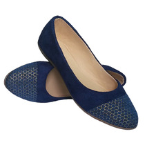 Sapatilha Feminina Calçados Revenda Atacado Moda Preço Baixo