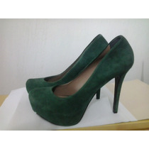 Sapato My Shoes