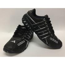 Sapatenis Masculino Adidas Frete Gratis