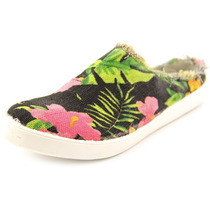 Coconuts By Matisse Islander Canvas Mules