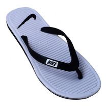 Sandalia Chinelo Masculino Nike Aquaswift Thong -promoção