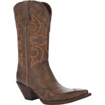Durango Mulheres Esmagamento Rocha 'n Boot Rd5512