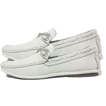 Sapato Masculino, Dockside, Drive, Mocassim, Frete Grátis