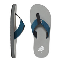 Chinelo Reef Todos - 2640