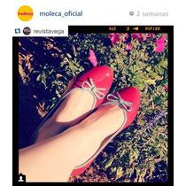 Mega Linda Moderna Nova Coleção Verão 2015 + Curso Make