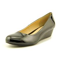Cl By Laundry Marcie Cunhas Mulheres Sapatos De Salto