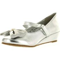 Little Angel Sophie-730e Sandals