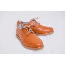 Sapato Social Masculino Conforto-6 Cores-37 Ao 44- Apollo 01