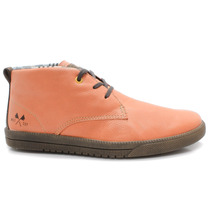 Bota Masculina Cano Curto West Coast 119603 | Zariff