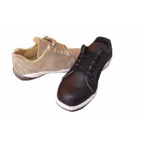 Sapatênis,sapato,tênis,calçado,promoção Imperdivel...