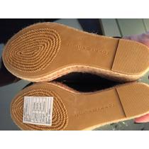 Sapato Tommy Feminino