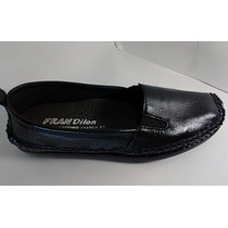 Sapato Sapatilha Masculino Couro Novo Original +brinde