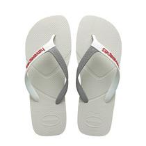 Sandalias Chinelo Havaianas Casual - Escolha Sua Cor