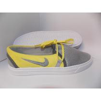 Sapatenis,sapatilha Nike Feminina Lançamento Promoção