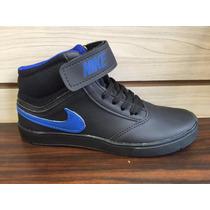 Bota Nike Basqueteira Michael Jordan Ed. Limitada Liquitação