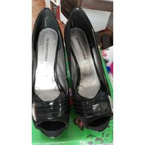 Sapato Di Santini N°38