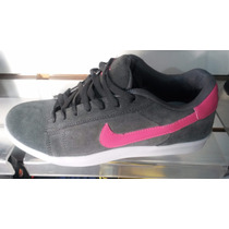 Sapatenis Nike Sb