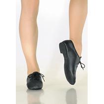 Economic ¿ Sapato Split Sole Para Jazz - Quedança