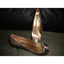 Sapato Eurico 43 Meia Pata Formatura Casamento Festa Rigor