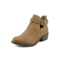 Vybe Dolly Bootie Synthetic