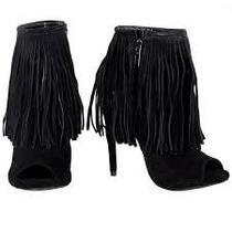 Ankle Boots Scuhtz