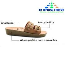 Chinelo Sandalia Esporão Ortopédico Preço Promocional