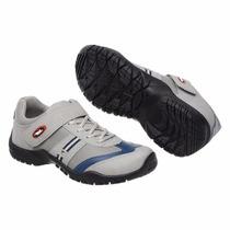 Sapatênis Masculino Calçados Esportivo Tênis Jovem Street