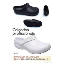 Epi Sapato Crocs Ca Soft Works Bb60 - Galluzzi Calçados