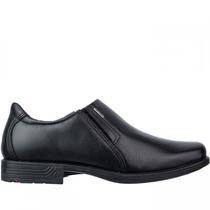 Sapato Social Masculino Pegada 22101 Cabra Couro Legitimo