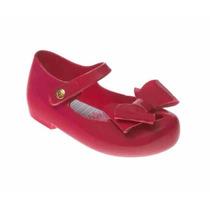 Sapatilha Pimpolho Colorê Pink Barbie - Cod 30740