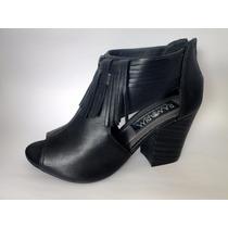 Ankle Boot Ramarim