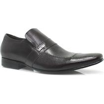 Sapato Sândalo Social | Zariff