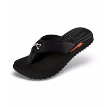 Sandalia Kenner Kivah Neo Ride - Chinelo Kenner