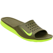 Chinelo Nike Solarsoft Slide 43br ** Original** Exclusivo