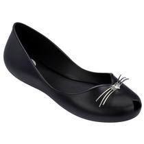 Calçados Zaxy Kit R$ 100,00 Numero 33/34