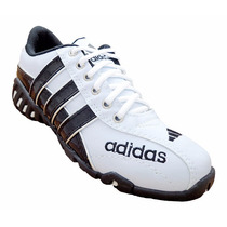 Sapatenis Adidas