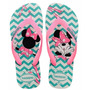 Havaianas Originais Disney Art Stilish Mickey Minnie