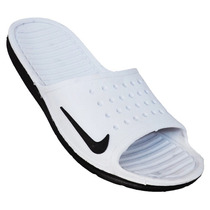 Chinelo Nike Solarsoft Slide - Promoção Entrega Imediata.