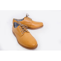 Sapato Social Masculino Casual- 6 Cores- 37 Ao 44- Apollo 04
