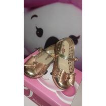 Sapato Lilica Ripilica N* 26 ** Liquidação **