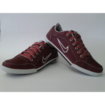 Sapatenis Masculino Nike