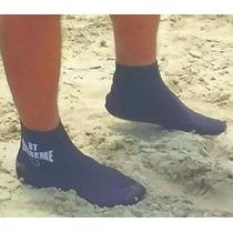 Botas/ Botinhas E Sapatilhas Para Beach Tennis