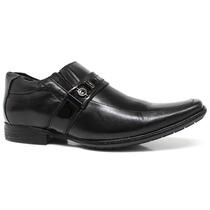 Sapato Social Calvest Masculino 1490b354 | Zariff